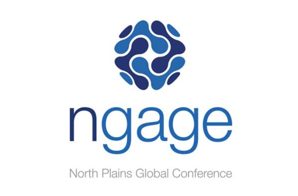 #NGage2015