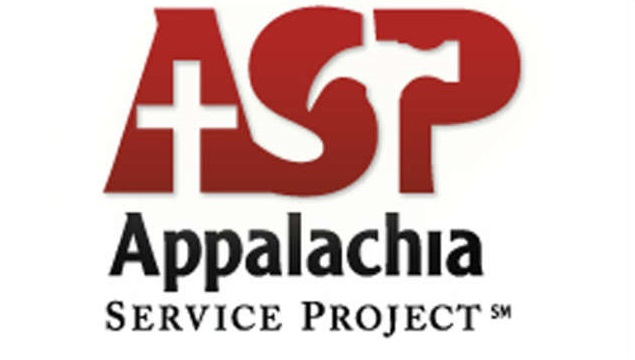 Appalachia Service Project