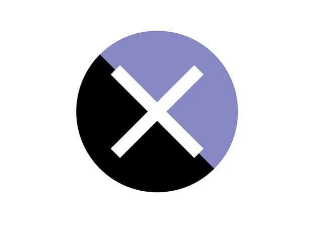 Xinet