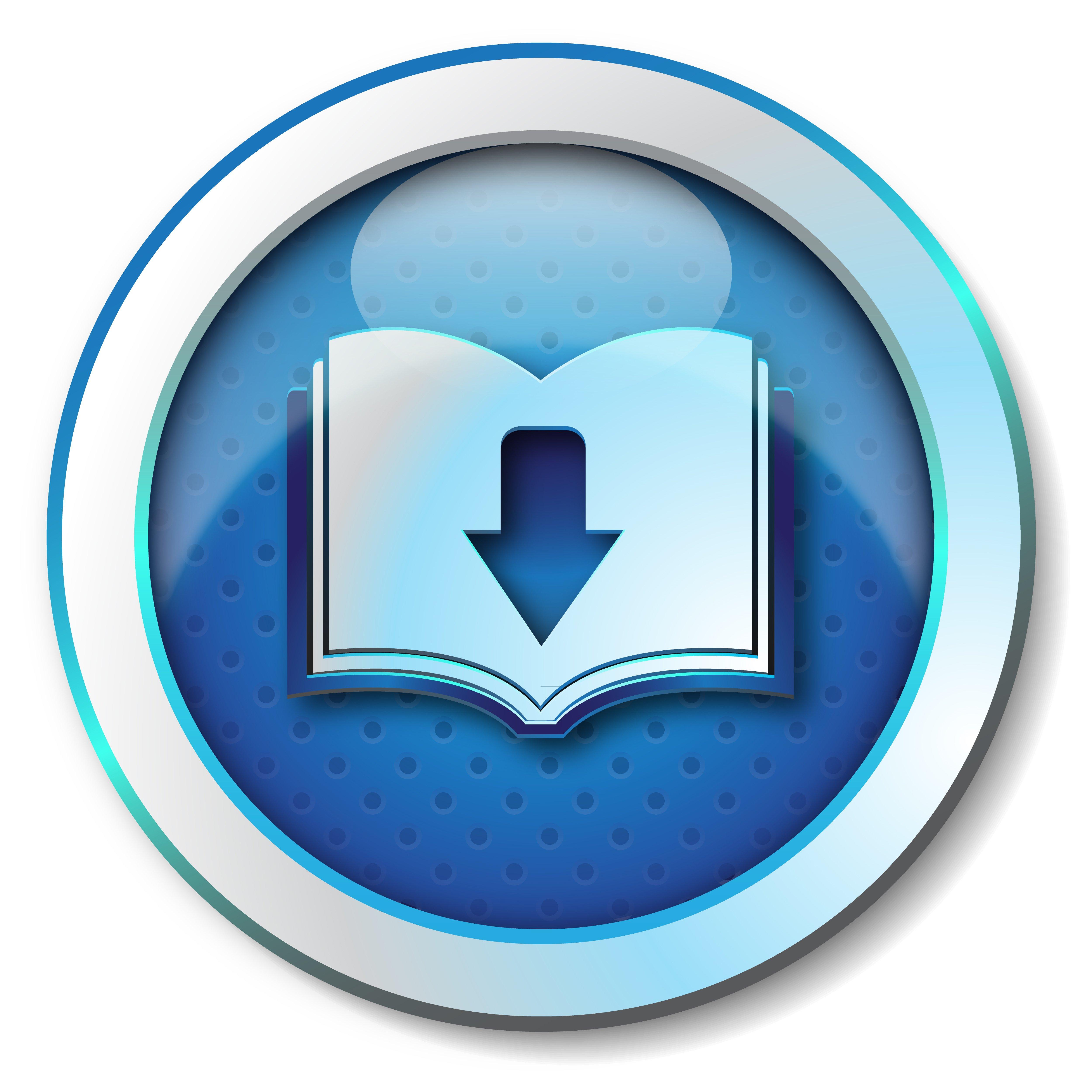 Free_Book_Download_blue_arrow