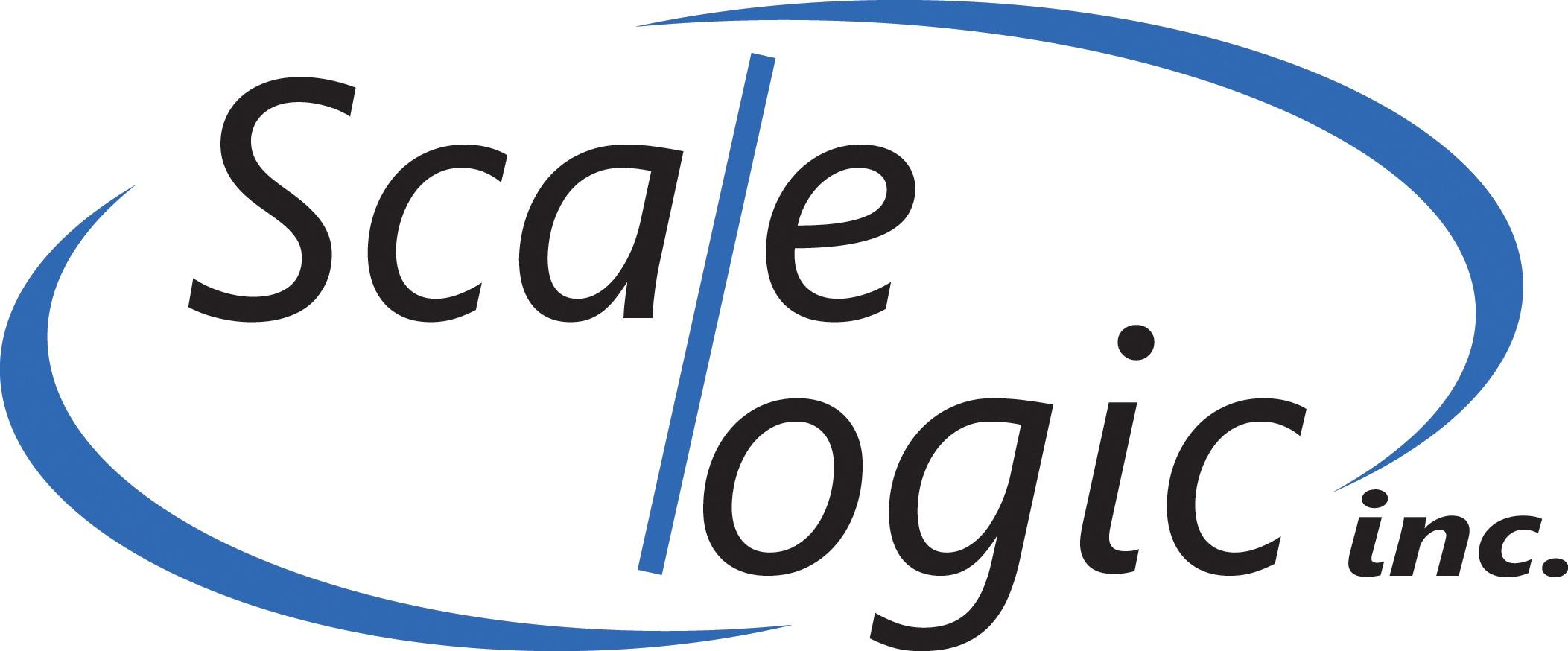 SLI-Corp-logo-RGB.jpg