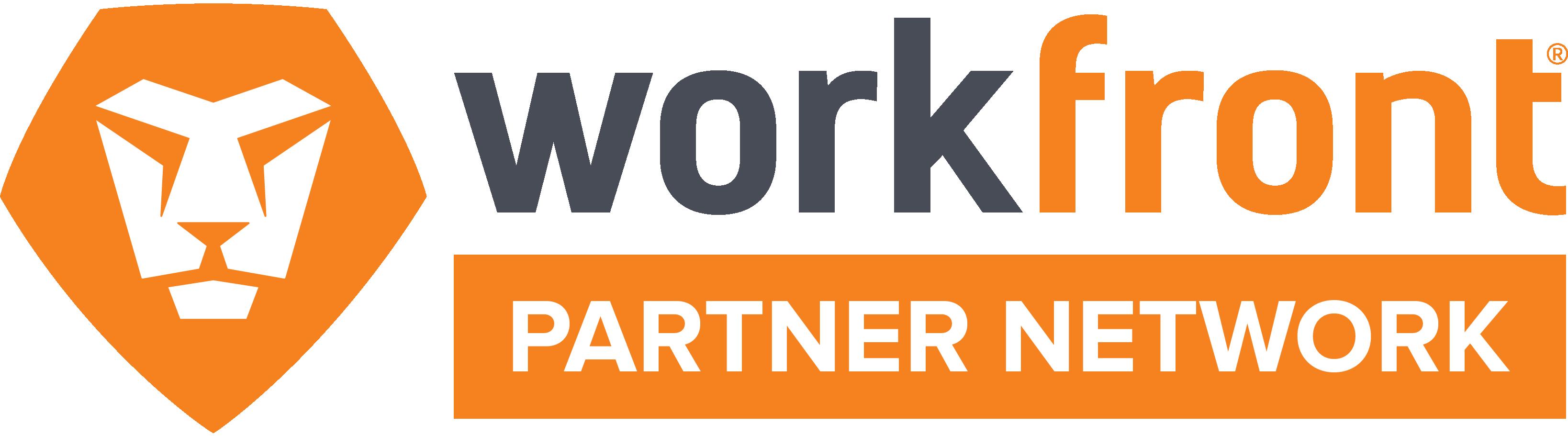 Workfront Partner Network Logo.png