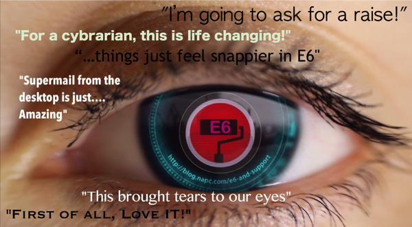 E6 with quotes PING.png